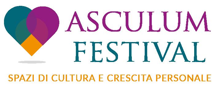 Asculum Festival