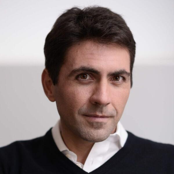 Daniel Lumera