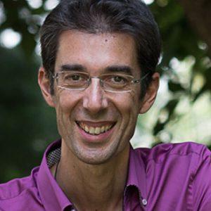 Emiliano Toso