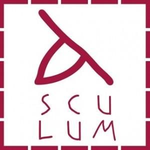 Asculum